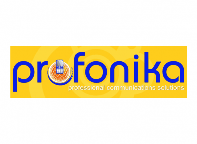 logo-profonika